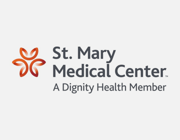 St. Mary Medical Center