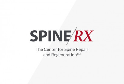 SpineRX™ Brings Modern Spine Surgery Solutions to Hoboken, New Jersey