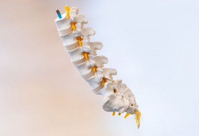 When should you see a spine specialist for your neck, back or spine?